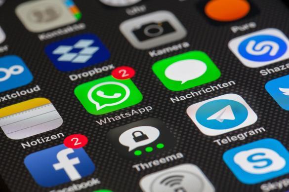 В Telegram появятся групповые видеозвонки