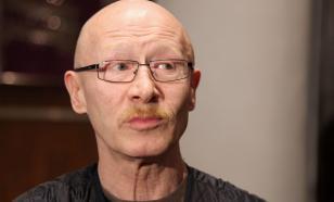 Бывшую жену Виктора Проскурина не позвали на похороны