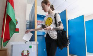 Политолог: результат Лукашенко на выборах превышает ожидания