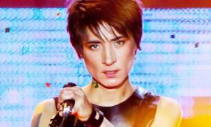 Рената Литвинова уверила, что новый альбом Земфиры гениален