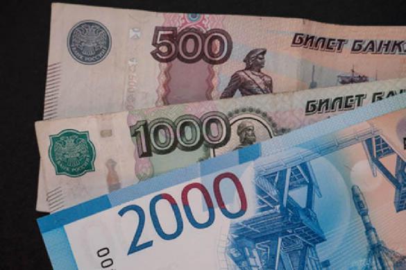 Как изменятся бумажные деньги, рассказал зампред ЦБ РФ