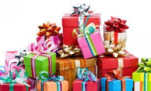 Самые неуместные подарки иностранцам