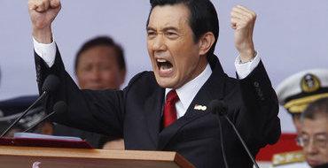 """Китаист: Лозунг """"Тайвань - независимое государство"""" не поддерживают даже США"""
