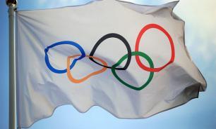 ОКР сожалеет о недопуске российских тяжелоатлетов на Олимпиаду-2016