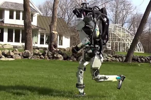 Первый в мире отель с роботами уволил часть сотрудников