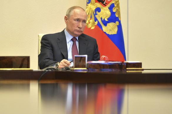 Системообразующие предприятия смогут брать кредиты до 3 млрд рублей