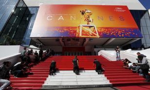 Каннский кинофестиваль отменили из-за коронавируса