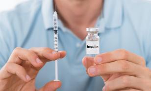 Эксперт высказалась об аналоге инсулина на основе яда морских улиток