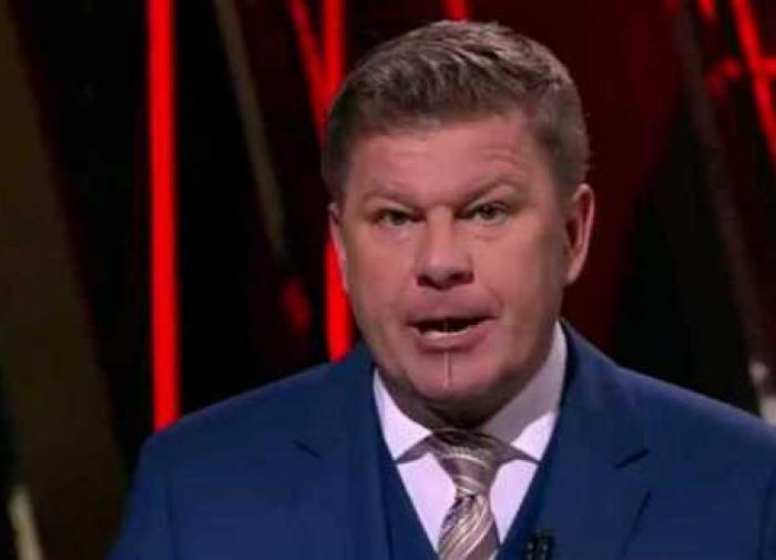 "Биатлонистка Павлова объявила бойкот ""Матч ТВ"". Губерниев ответил"