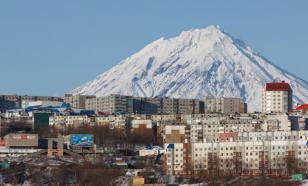 На Камчатке 31 декабря будет выходным