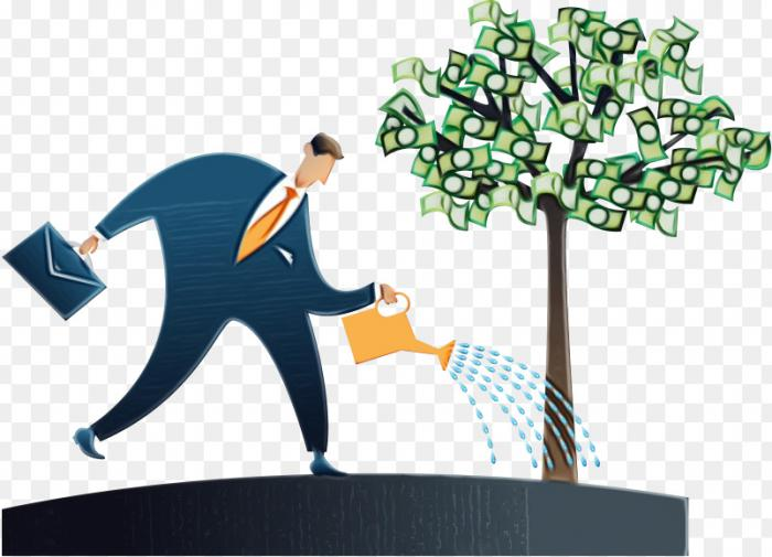 Инвесторы массово выводят биткоин на свои кошельки