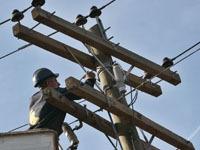 Белоруссия может остаться без электроэнергии.