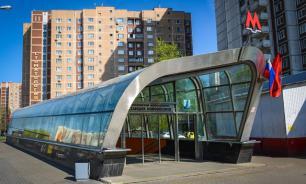 Пятая часть новостроек Москвы остается без метро