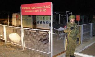 Родственникам раненых Шамсутдиновым солдат запрещено общаться со СМИ