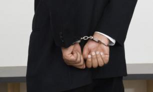 Арестованный священник в Оренбуржье оставил долг в 300 тысяч рублей