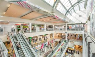 Рентабельны ли торгово-развлекательные центры в России?