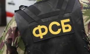 Бастрыкин возбудил уголовное дело против задержанных генералов МВД