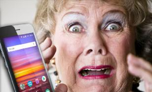 Опасная находка: чем грозит найденный телефон