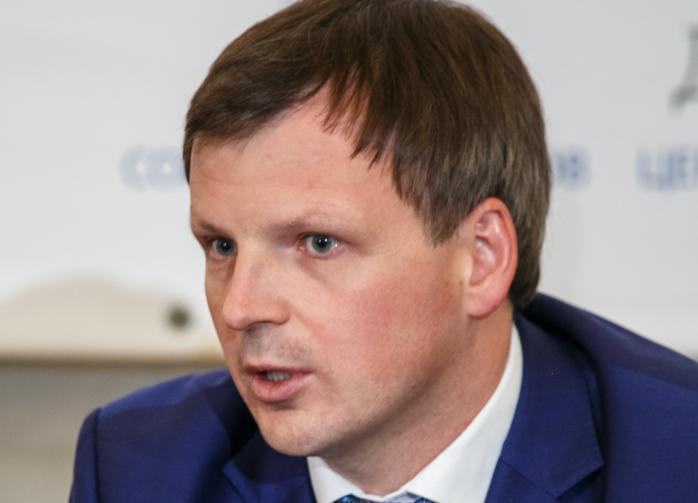 Евгений Чайчук: кооператив — проект, направленный на сбережение человеческого капитала