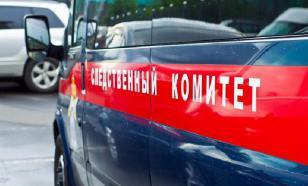 Жители Калининграда спасли босую девочку, сбежавшую из дома