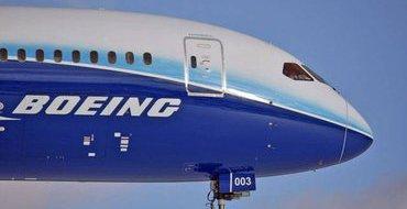 В России могут запретить покупать старые иностранные самолеты