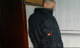 В Киеве мужчина ограбил воспитательницу прямо в детском саду