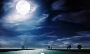 Астролог: чем закончатся выборы президента на новой Луне