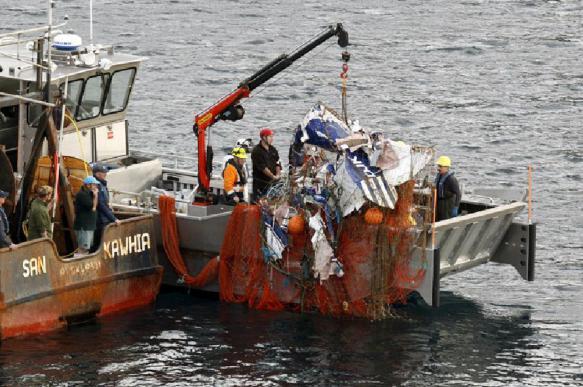 рыболовные-сети-снабдят-отражателями