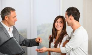 Тактика при ведении переговоров об аренде