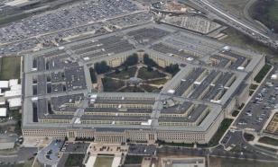В Пентагоне не хотят общаться с командой Байдена