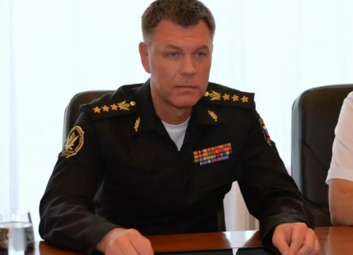 Суды оштрафовали коллекторов на 120 млн рублей