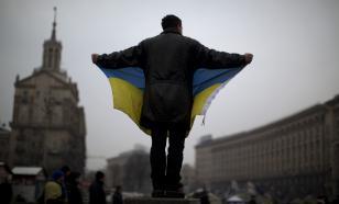 Украинцев разоряют, чтобы продать землю западным господам