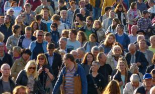 Где в России жить хорошо: составлен топ регионов-лидеров по уровню жизни