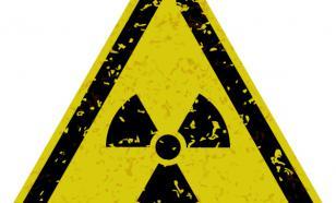 ДМИТРИЙ ЛЫСКОВ. УТЕЧКА РАДИАЦИИ НА НОВОВОРОНЕЖСКОЙ АЭС: ЦИФРЫ ПОКА ДЕРЖАТ В СЕКРЕТЕ