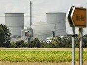 Россия подмяла атомную энергетику США