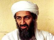 """Когда мы пришли, бен Ладен был уже мертв"""