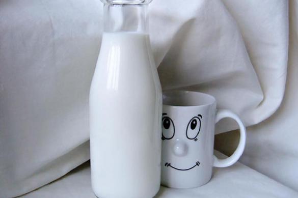 Что вы знаете о растительном молоке?