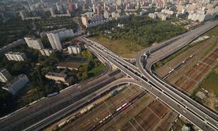 Северо-Восточная хорда свяжет 28 районов Москвы