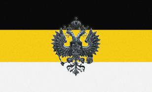 Первый зампредседателя Комитета Госдумы по делам СНГ о национальном вопросе в России
