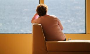 Россиян предупредили о риске психических расстройств после самоизоляции