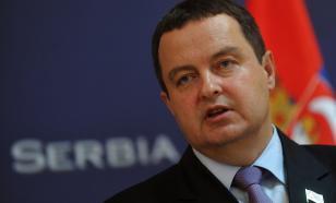 Сербия готова с НАТО дружить, но не вступать в Альянс