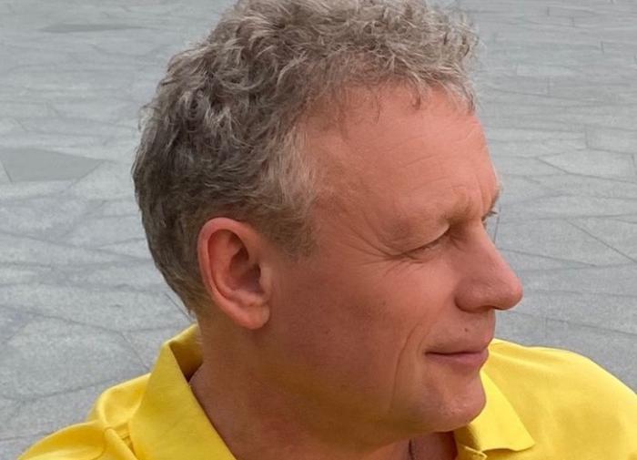Жигунов предрёк Корчевникову повторное заражение COVID-19