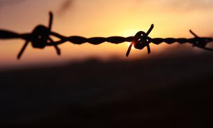 В Польше беженцы установили рекорд по числу попыток перейти границу