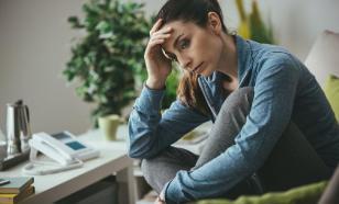 Синдром хронической усталости: 7 новых типов