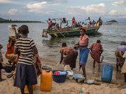 Пан Ги Мун: В Бурунди президентские выборы лучше отложить