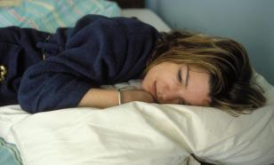 Отсутствие интимной близости - стресс, боли, склероз