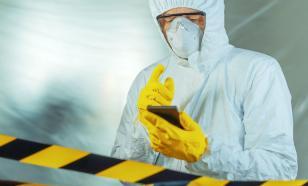 В Кирове открывается инфекционный госпиталь на 270 человек