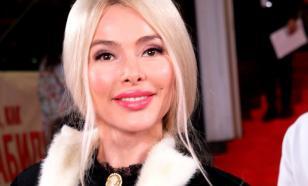 Алена Кравец хочет родить от Армена Джигарханяна