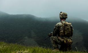 Намёк Китаю: в Японии задумались о совместной военной тренировке с США
