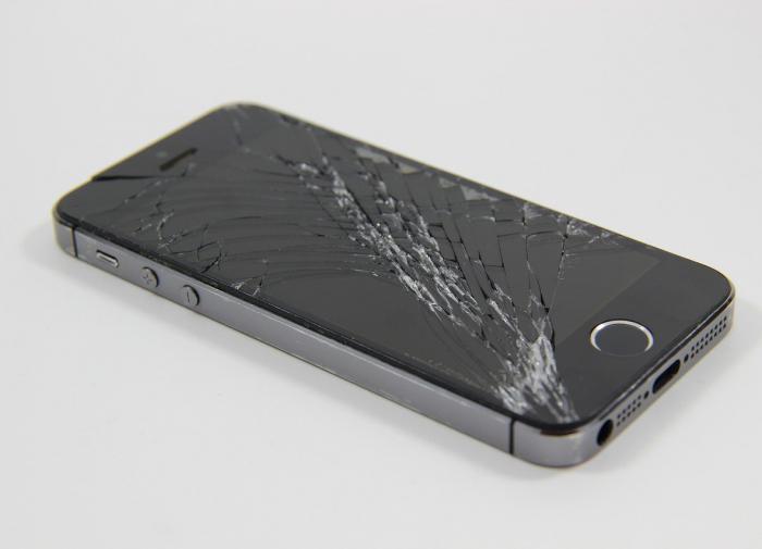Эксперт объяснил, как подготовить смартфон к ремонту